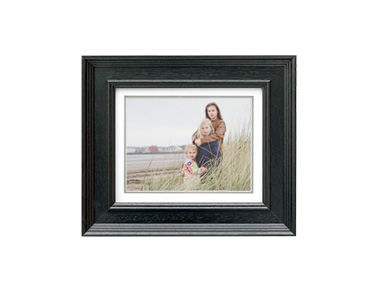 JSP Medium Gallery Framed Print