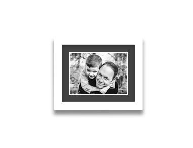 JSP Small Gallery Framed Print